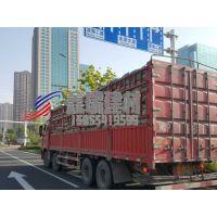 武汉陶粒价格,湖北陶粒厂家