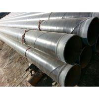 供水管道用三层PE防腐钢管价格行情涨幅