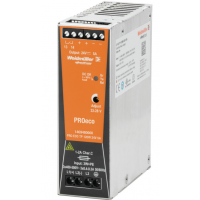 1478180000 PRO MAX3 240W 24V 10A魏德米勒电源模块