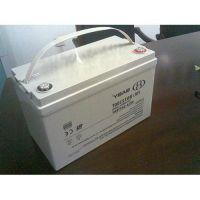 BABY蓄电池FM/BB1212 鸿贝12V12AH代理商报价|铁路系统专用蓄电池