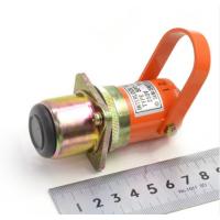 SPT-11-S14 DAIWI大和安全锁、插销一级代理销售