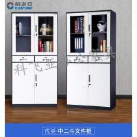文件柜生产厂家_郑州铁皮柜_科飞亚钢柜