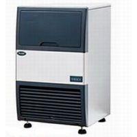 赤水小型制冰机多少钱,水产制冰机,的