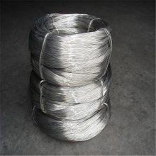 斯瑞特供应2a11铝合金线 5083铝合金线材