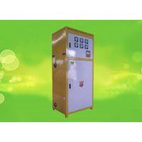 鞍山恒信HX-S-R水晶纳米电热电采暖锅炉