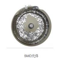 铝合金精密振动盘 深圳铝合金振动盘 精密振动盘送料系统