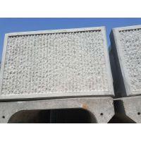厂家直销箱式砌块钢模具