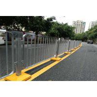53、甲型公路护栏可以用在别墅园吗?定做多少钱一米?