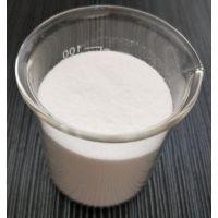 高效还原剂系列,硫酸氢钠还原剂,维生素C生产厂家