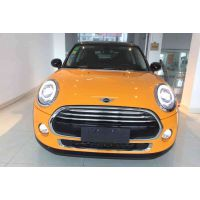 MINI 2014款 1.5T COOPER Excitement
