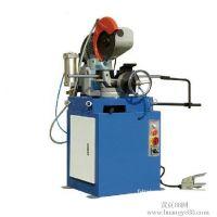 厂家供应315气动型切管机