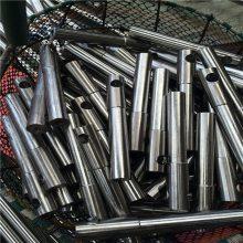 新云 厂家批发各类7字弯 楼梯立柱连接件 栏杆玻璃幕墙配件精密铸造
