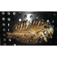 商用烤鱼炉,专业正规生产厂家,烤鱼外焦里嫩
