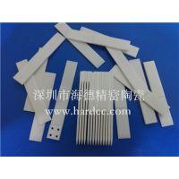 氧化锆陶瓷、(结构件) 机械用陶瓷刀片