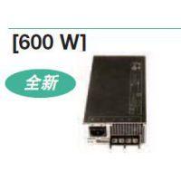 LCM600 大功率前端电源 600W