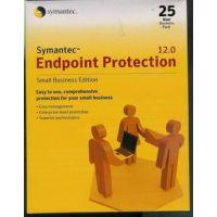 国外进口Symantec杀毒软件SEP价格优惠
