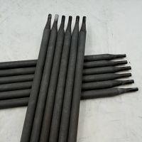 北京金威 D517 低氢钾型堆焊焊条 焊接材料