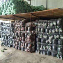 聚乙烯防尘网 环卫绿化盖土网 盖土网报价