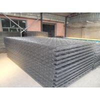 温州亘博低碳钢丝建筑网片生产制造价格合理