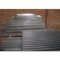 杭州亘博散热防爆圆钢钢格板起防止氧化作用价格合理