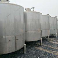 二手30立方不锈钢储罐,50立方不锈钢储罐304|306材质低价供应