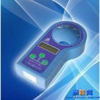 米泉二氧化氯检测仪 cod便携式检测仪