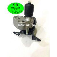 12305-0M020 12305-21060机脚胶 发动机脚胶 塑胶减震耐磨机脚胶 厂家批发