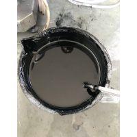 厂家供应LD-10L碳纳米管导电浆料高速分散机 上海实验室分散机