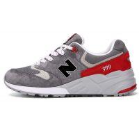 NBYES品牌运动鞋创时代引跑诚招全国加盟商代理