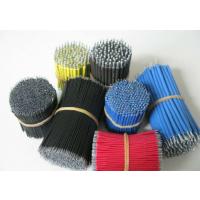 电子线线束生产加工 外包生产组装