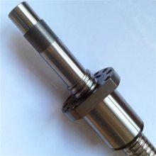 现货 台湾TBI 丝杆 高速静音型SFS系列 SFS01620-1.8 全新原装正品 一件起订