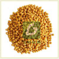 小型黄豆去皮机,大豆脱壳机