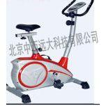 中西(CJ  下肢功率自行车)型号:P-GLC-B 库号:M407632