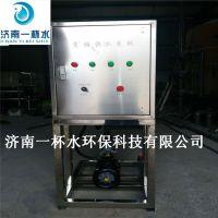 厂家直销 恒压变频供水设备 变频恒压供水系统