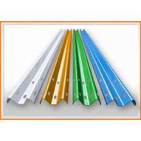 道路防撞护栏板波形护栏板十堰高速护栏产品销售