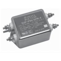 SUP-P30H-EPR-4滤波器日本OKAYA岡谷電機原厂特惠