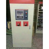 优质新型XBD-GDL系列立式多级消防泵 控制柜系列
