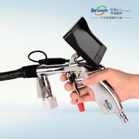 汽车空调蒸发箱清洗设备
