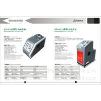 俊鼎达供应  高品质包装热熔胶机 质量上乘生产线热熔胶机 批发
