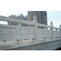 石雕栏板简述一下它的作用及系列分类