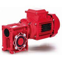 RV130减速机-RV系列蜗轮蜗杆减速机-郑州迈传机械设备厂