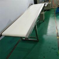皮带输送机操作简单安装简单可定制