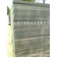 专业生产白色PVC板 灰色PVC板 聚氯乙烯塑料板 PVC塑料板