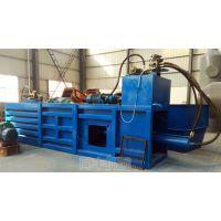 YI-8液压秸秆打包机河南厂家报价多少-同丰机械打包机供应价格68000元