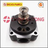 供应优质柴油车VE泵头 146400-5820 出口型号 质量保证