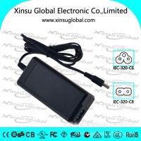36V1A电源适配器,澳规C-Tick认证,可过VI级能效,ic方案,开关电源