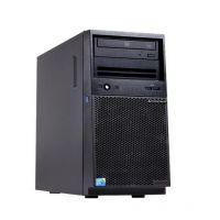 联想IBM工作站X3100M5 5457A3C合肥蜀山区代理商