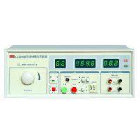 医用安规测试仪 LK2680B 医用接地电阻测试仪 GB9706.1-2007 JSS/金时速