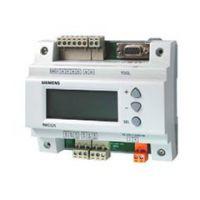 上海西门子温差控制器RWD32S