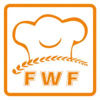 2018广州国际面粉面食产业博览会